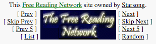 The Free Reading Network